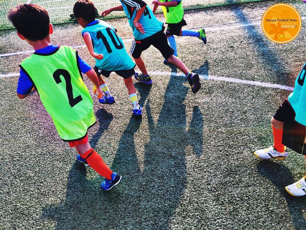 f:id:parquefootballarea:20181230164756j:image