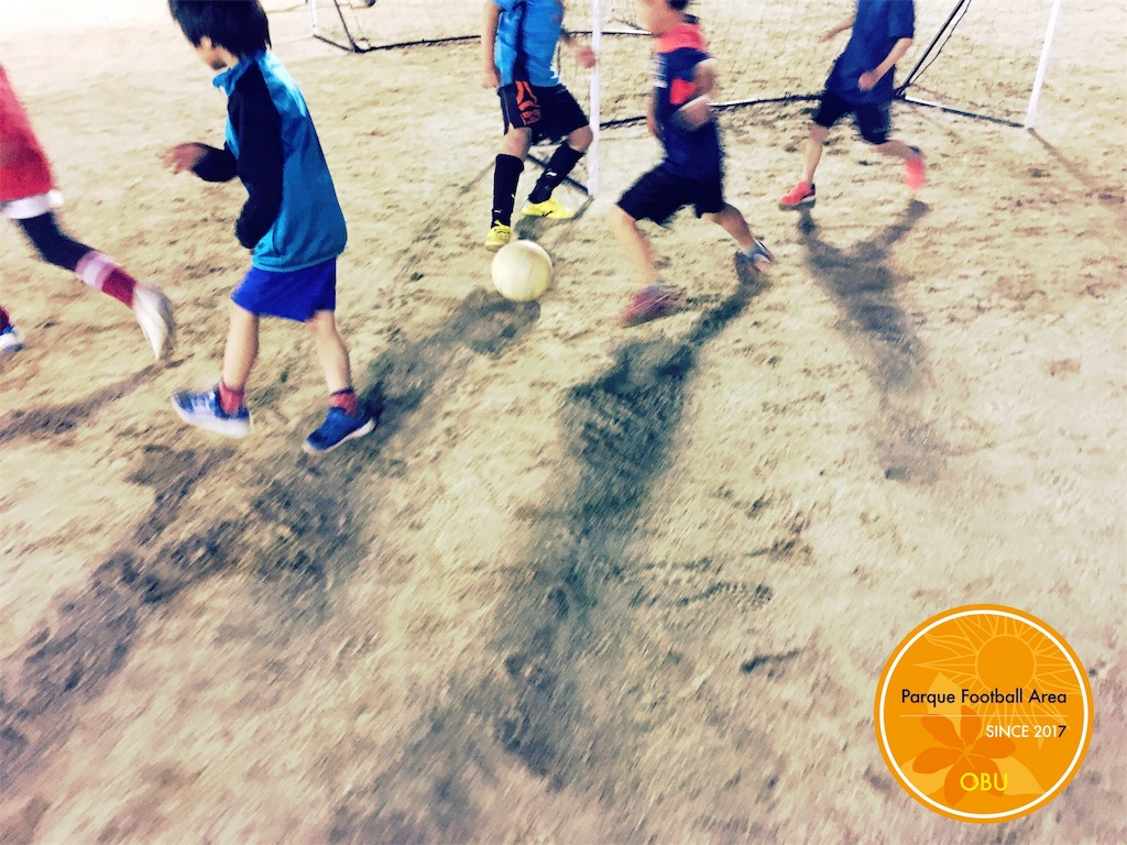 f:id:parquefootballarea:20181230164834j:image
