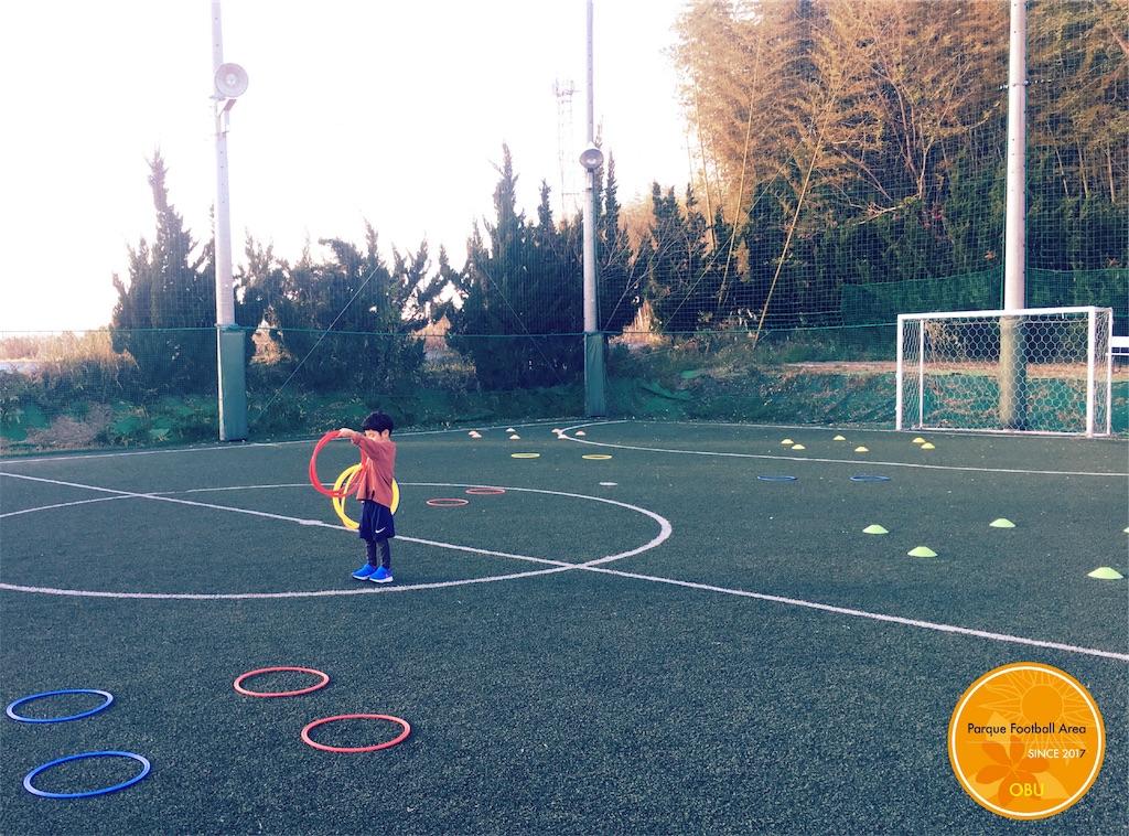 f:id:parquefootballarea:20190115104432j:image