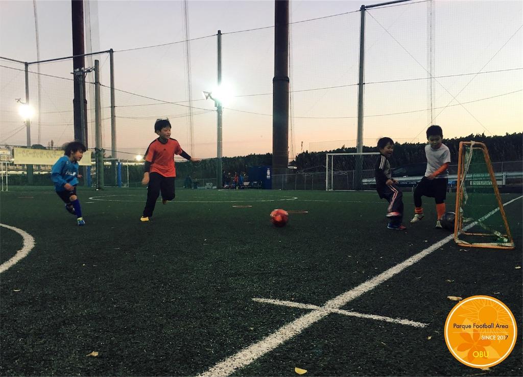 f:id:parquefootballarea:20190115104501j:image