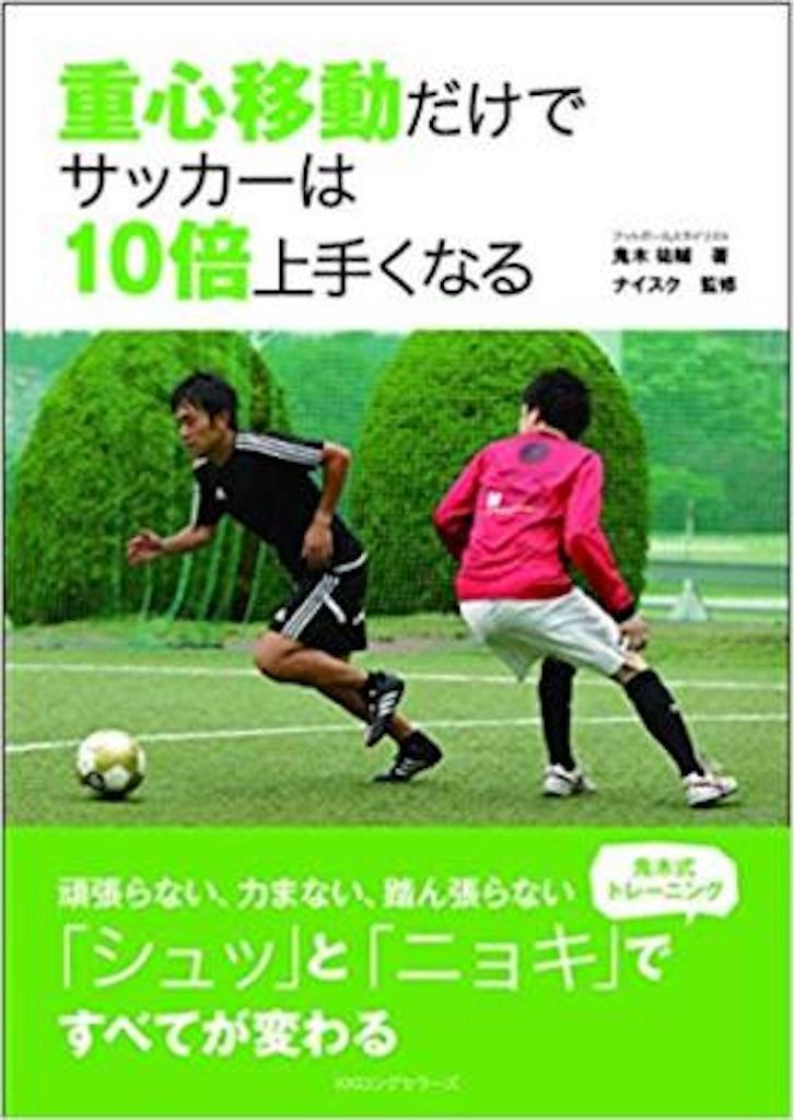 f:id:parquefootballarea:20190205125621j:image
