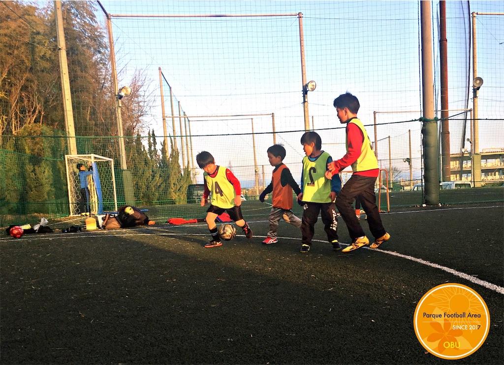 f:id:parquefootballarea:20190226114100j:image