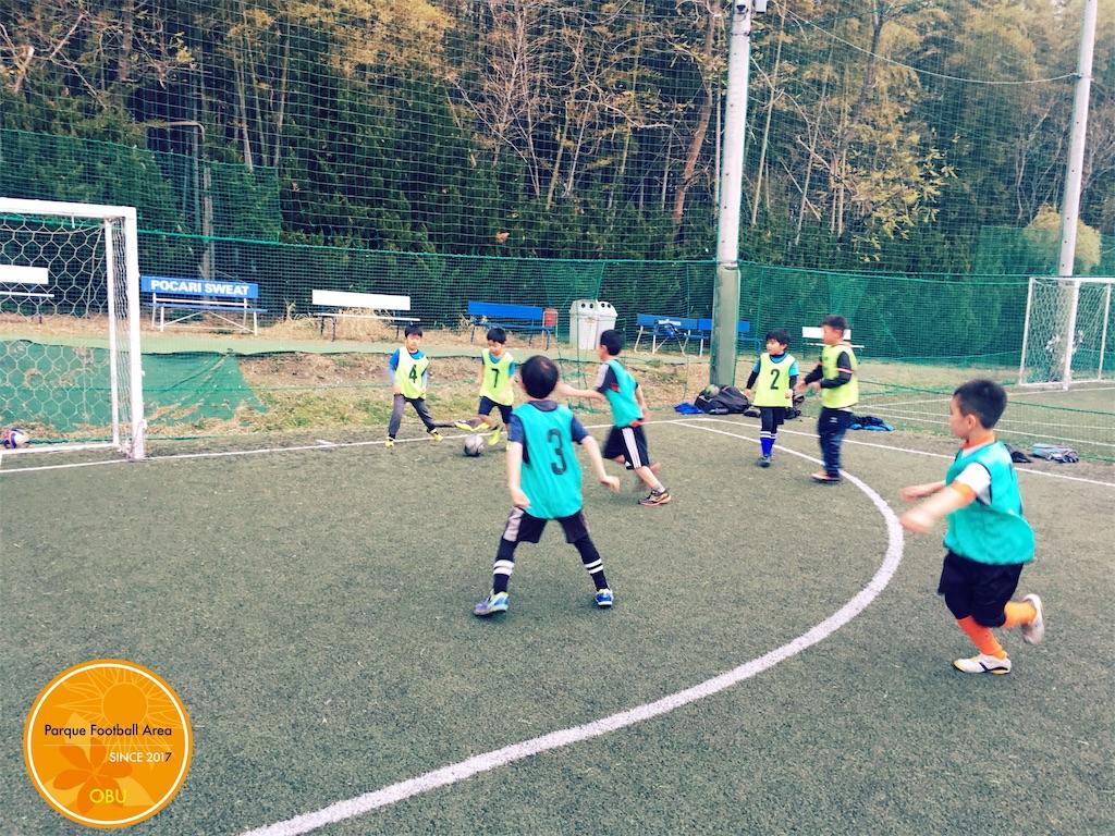 f:id:parquefootballarea:20190226114201j:image