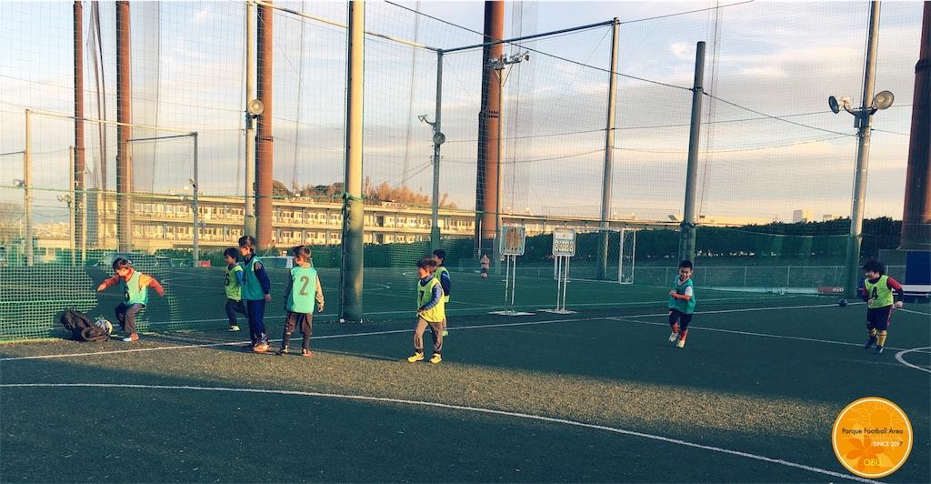 f:id:parquefootballarea:20190226114502j:image
