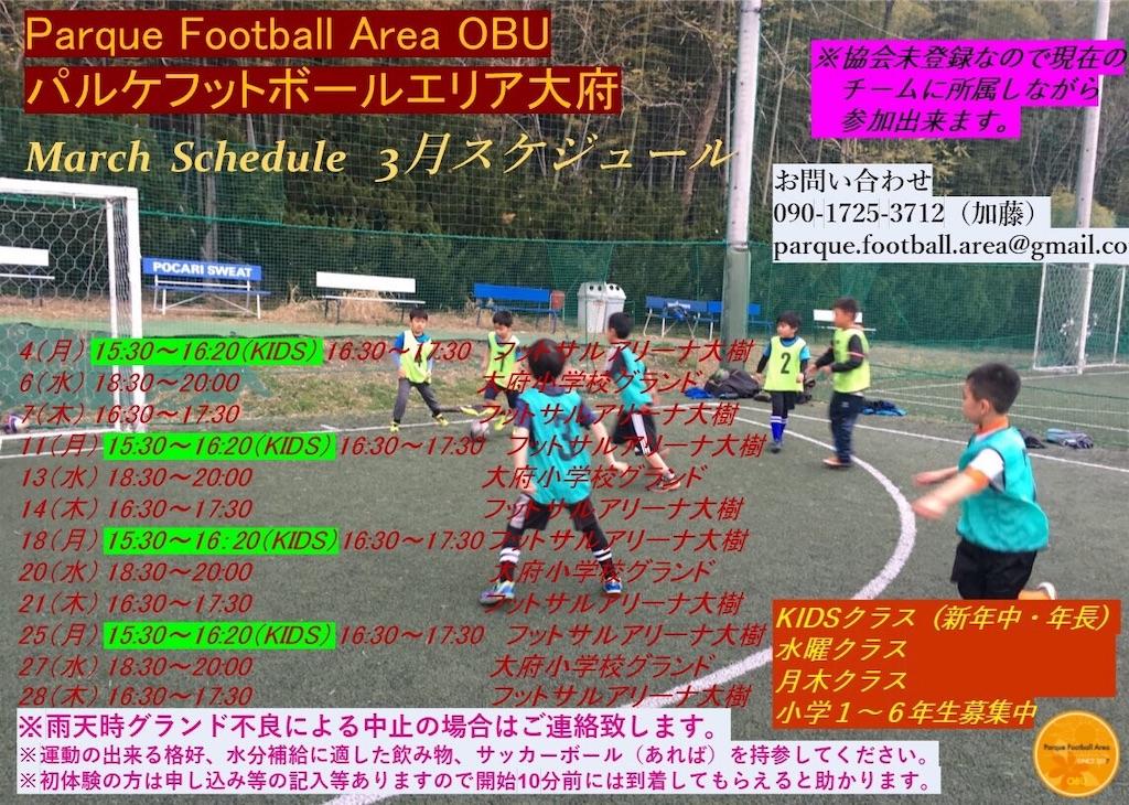 f:id:parquefootballarea:20190301125806j:image