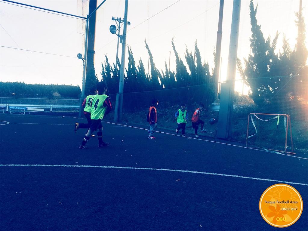 f:id:parquefootballarea:20190325140010j:image