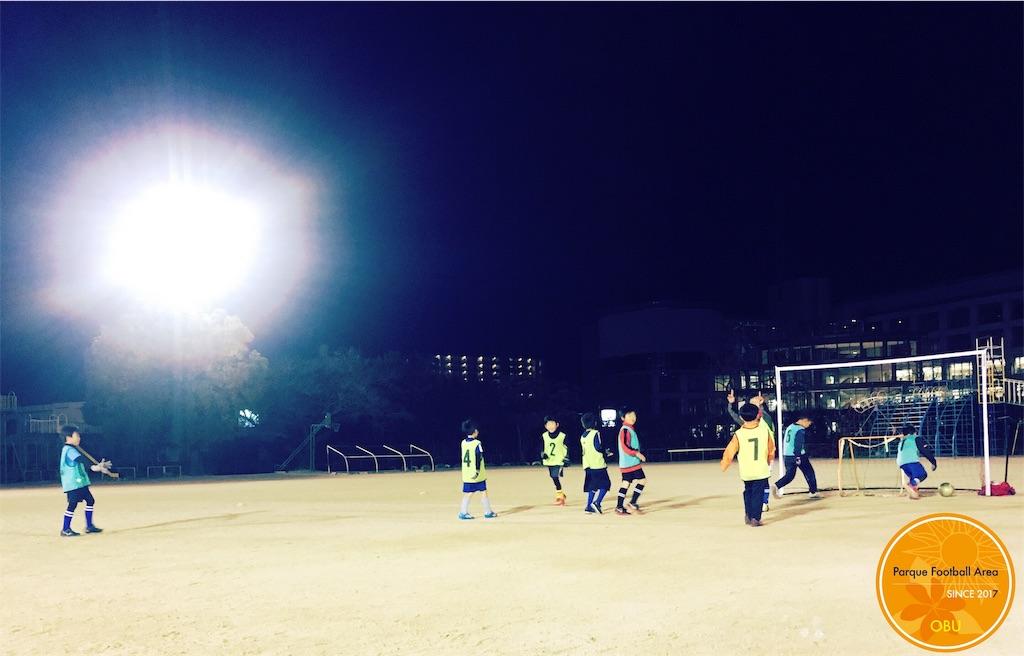 f:id:parquefootballarea:20190325140312j:image