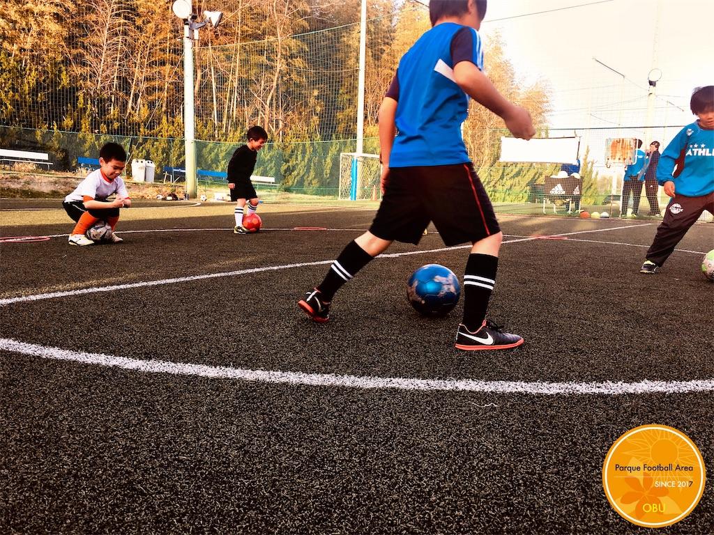 f:id:parquefootballarea:20190325140619j:image