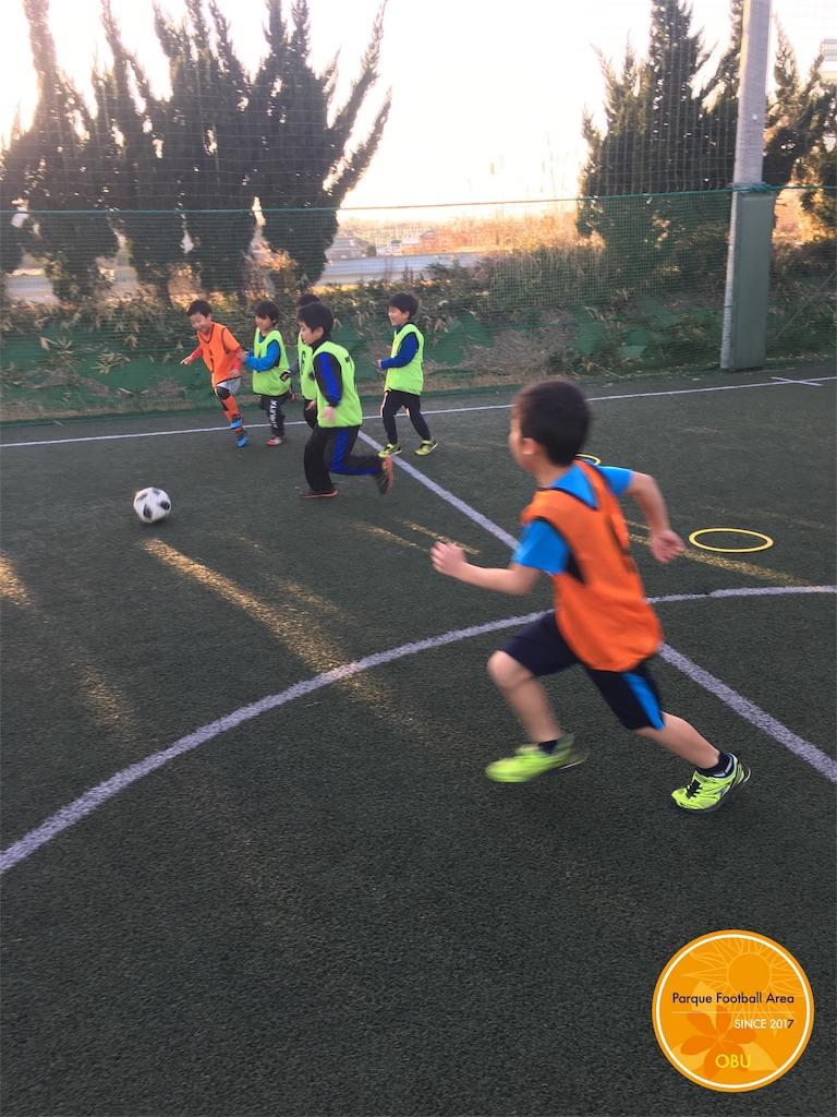 f:id:parquefootballarea:20190325140723j:image