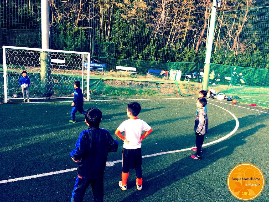 f:id:parquefootballarea:20190331030455j:image