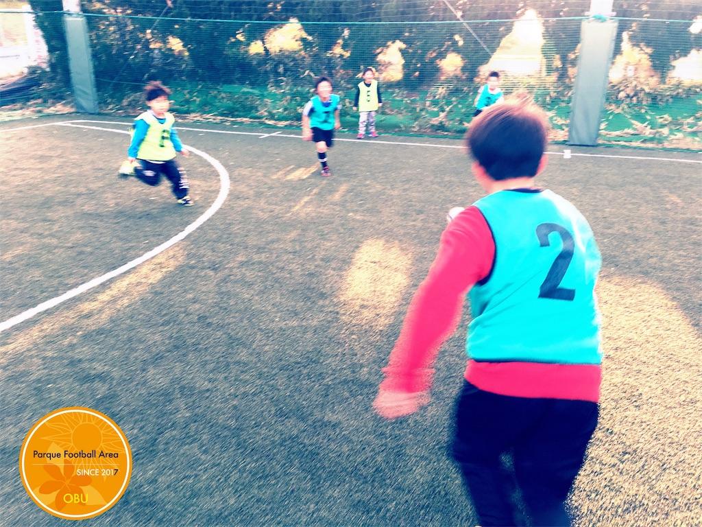 f:id:parquefootballarea:20190331030554j:image