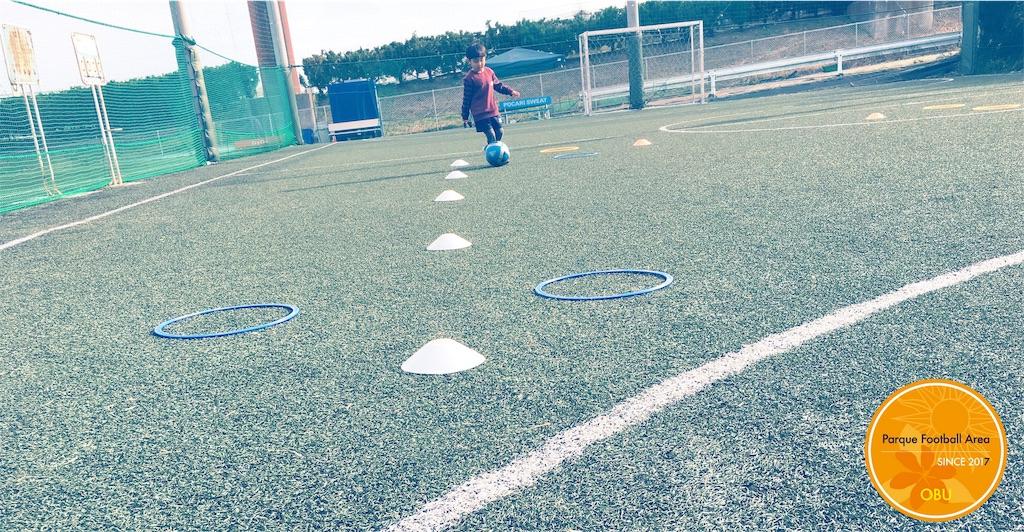 f:id:parquefootballarea:20190331031924j:image