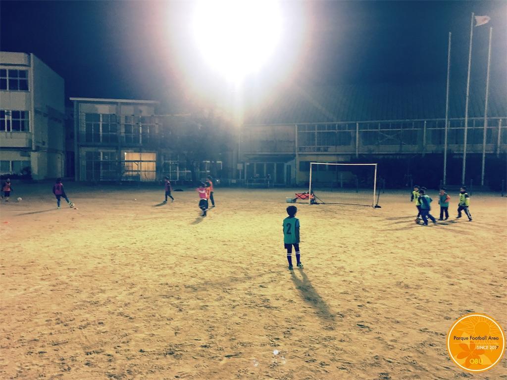 f:id:parquefootballarea:20190331171819j:image
