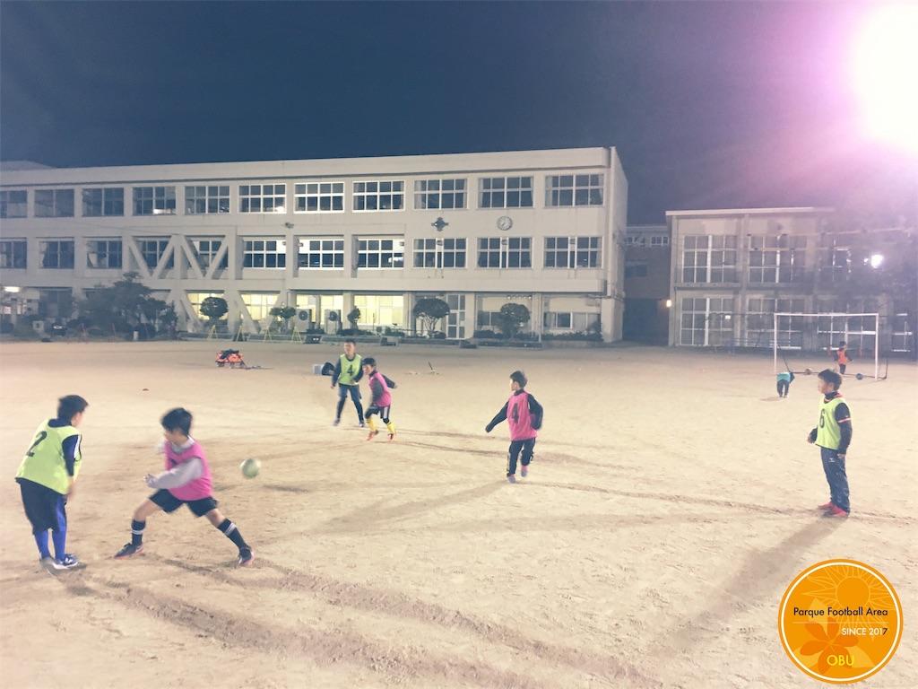 f:id:parquefootballarea:20190416122309j:image