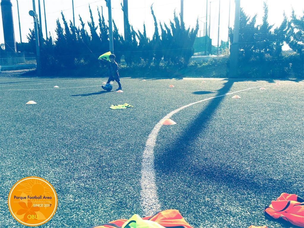 f:id:parquefootballarea:20190416122340j:image