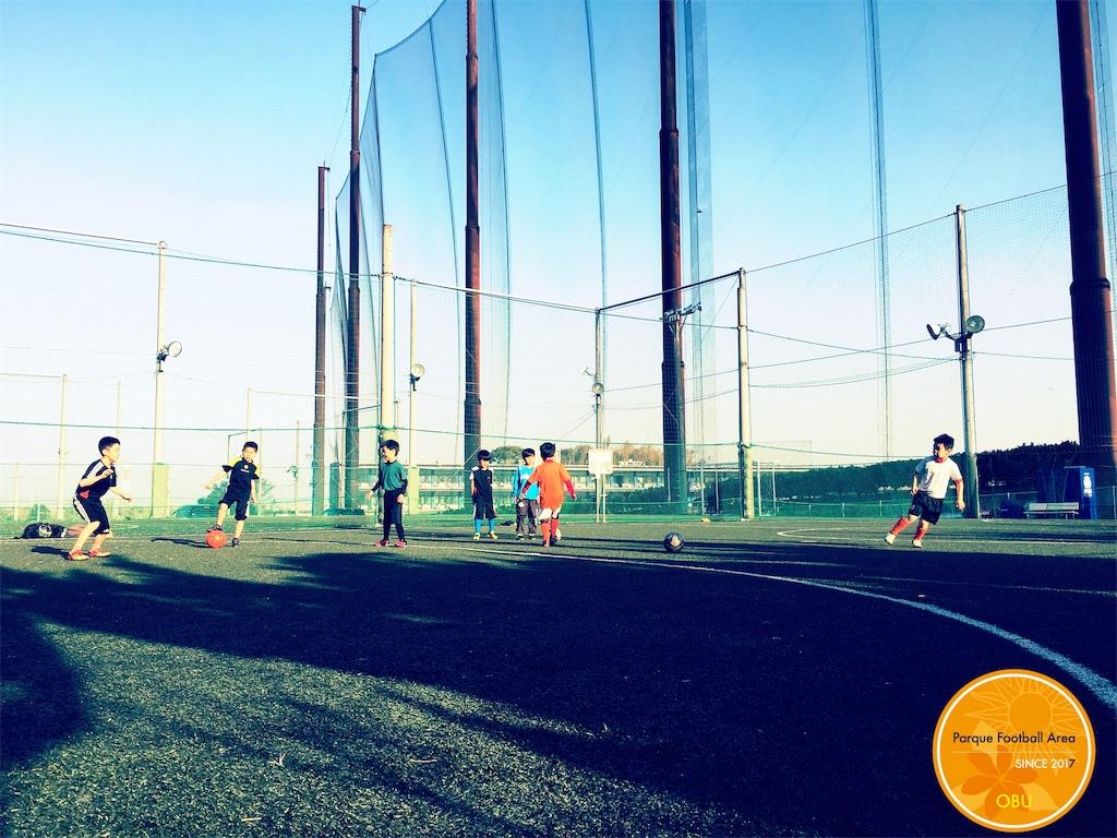 f:id:parquefootballarea:20190416122501j:image