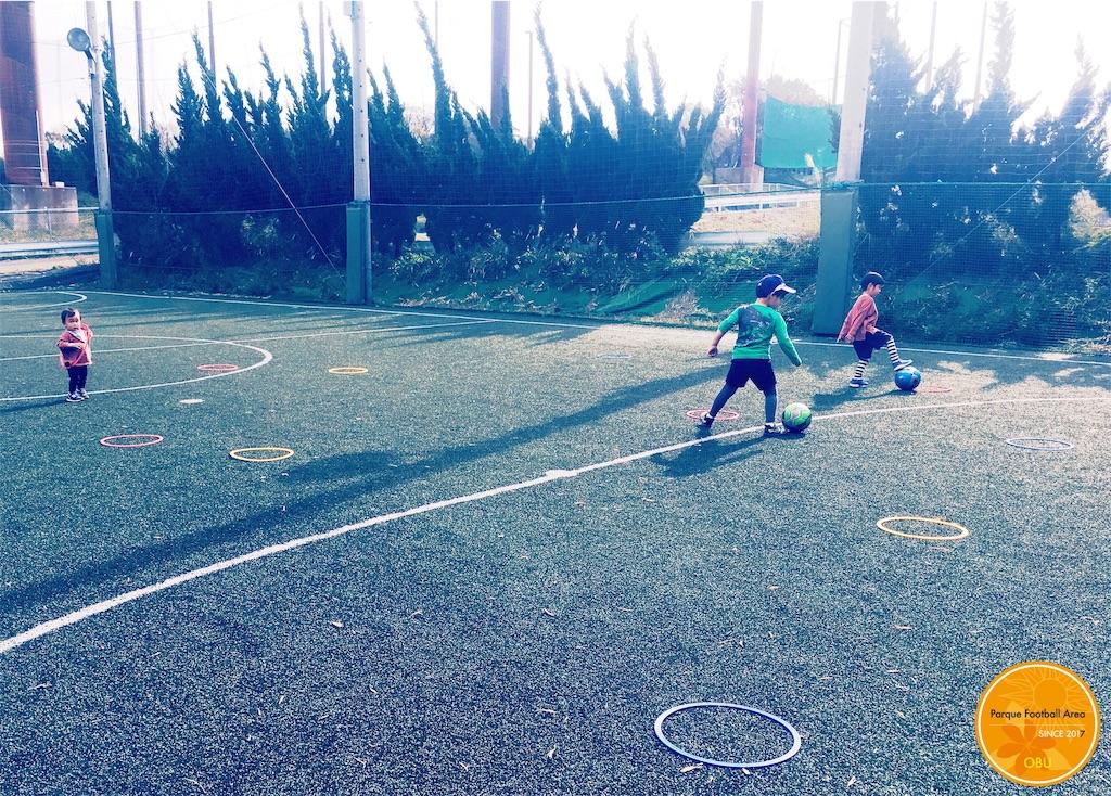 f:id:parquefootballarea:20190420110953j:image