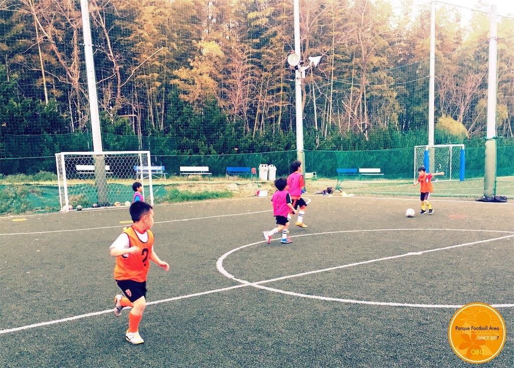 f:id:parquefootballarea:20190420111019j:image