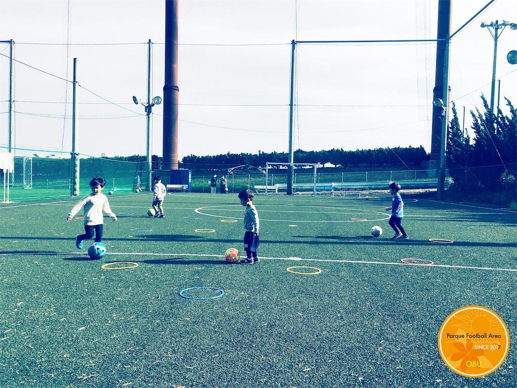 f:id:parquefootballarea:20190420111047j:image