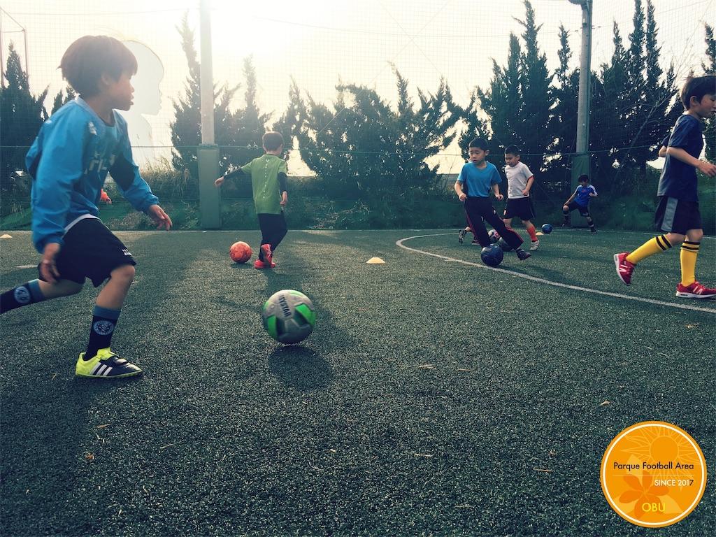 f:id:parquefootballarea:20190420111118j:image