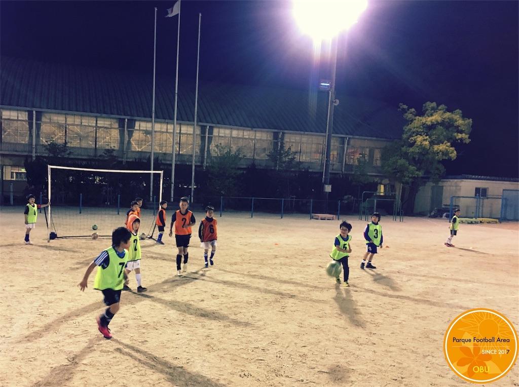 f:id:parquefootballarea:20190704134056j:image