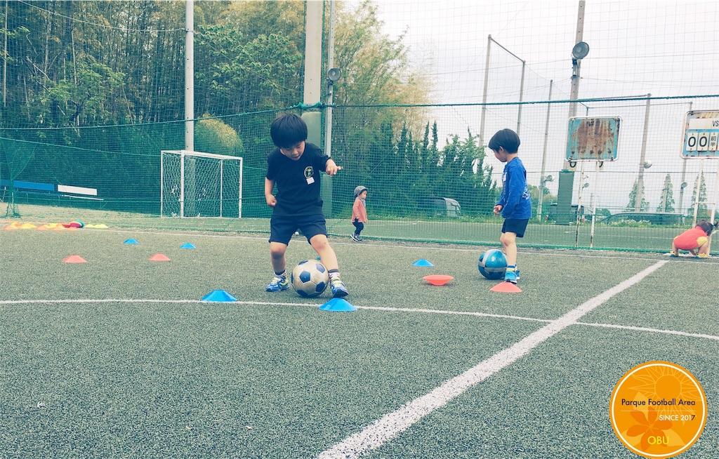 f:id:parquefootballarea:20190704134121j:image