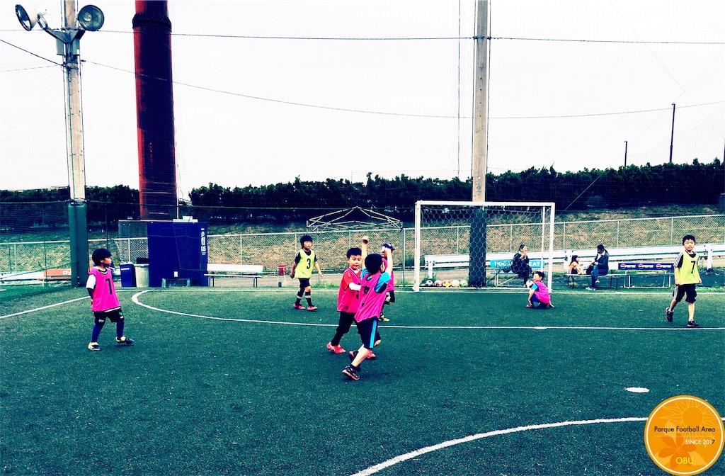 f:id:parquefootballarea:20190704134156j:image