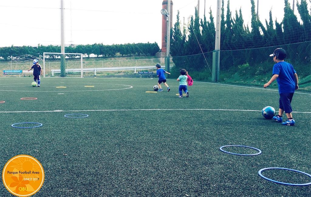 f:id:parquefootballarea:20190704134252j:image
