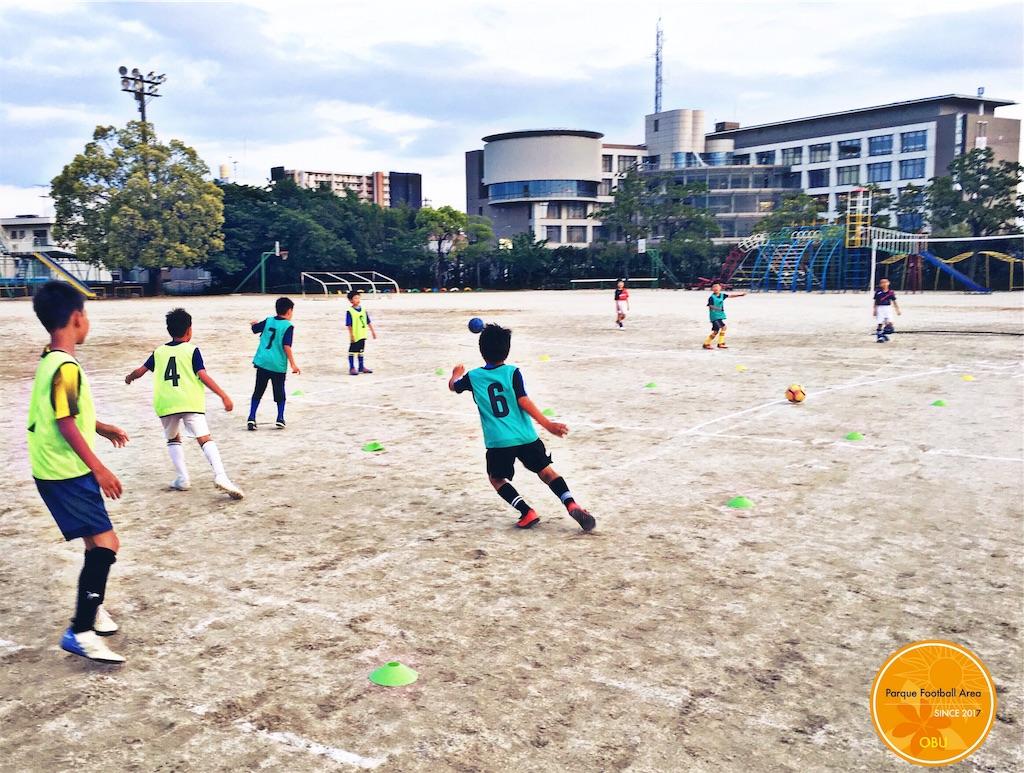 f:id:parquefootballarea:20190704134402j:image