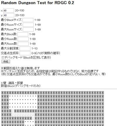 20100325230756