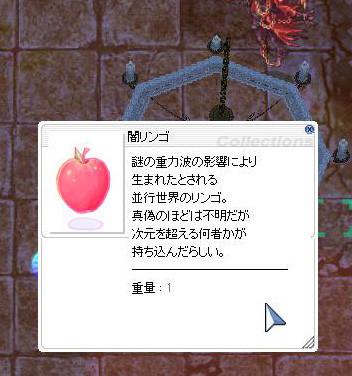 f:id:parrot_studio:20210430010447j:plain