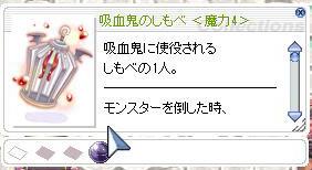 f:id:parrot_studio:20210602003955j:plain