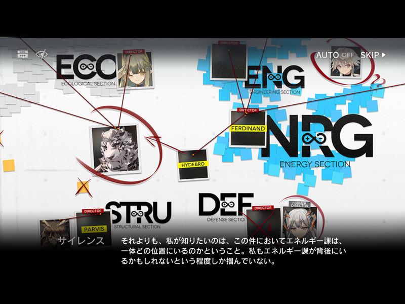 f:id:parrot_studio:20210623020616j:plain