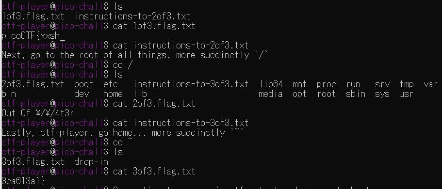f:id:partender810:20210330121904p:plain