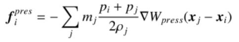 f:id:particlemethod:20170721053705p:plain
