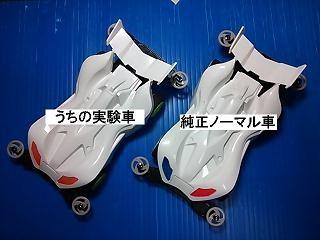 f:id:partnerindustry:20121218165545j:image