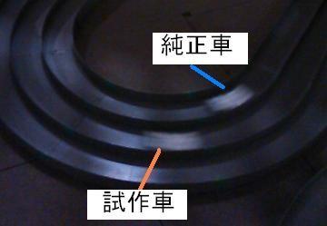 f:id:partnerindustry:20130221105827j:image:w200:left