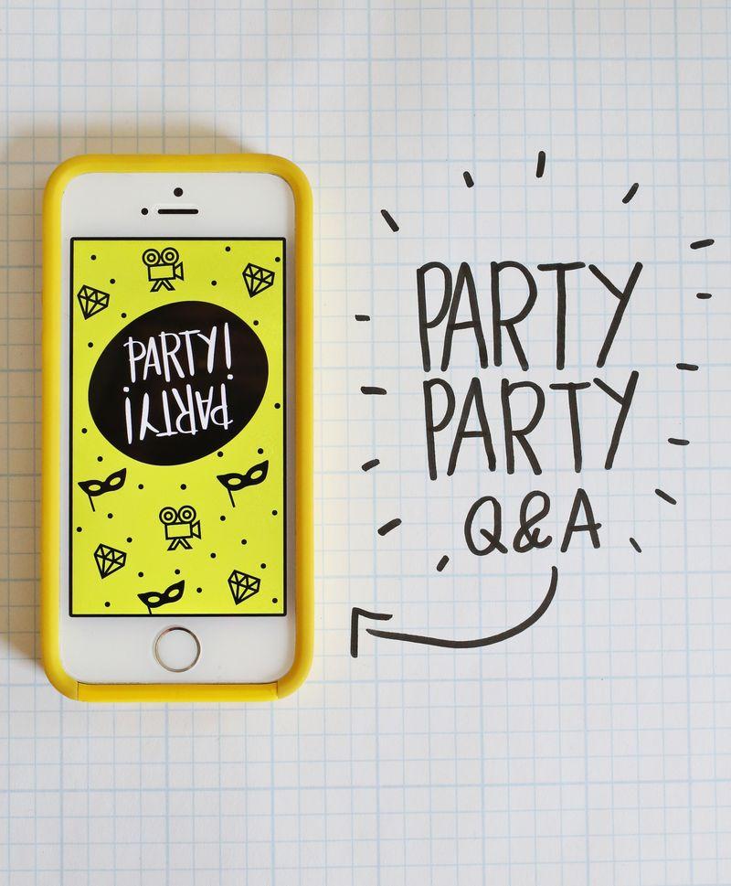f:id:partyapp017:20170110220719j:plain