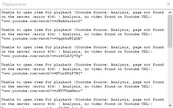 f:id:parupuntist:20210525184141p:plain