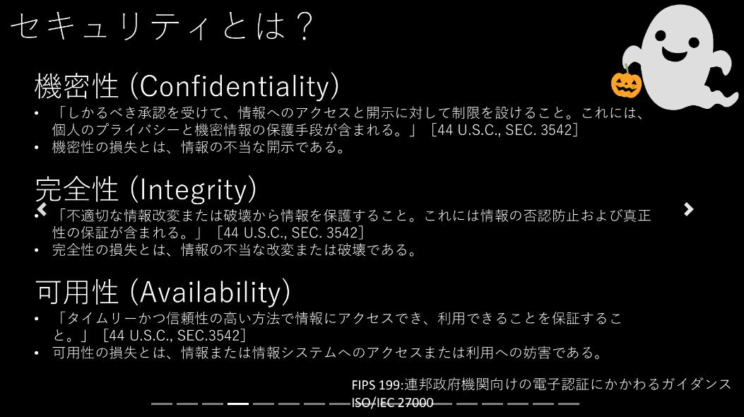 f:id:pascal256:20201101193901p:plain