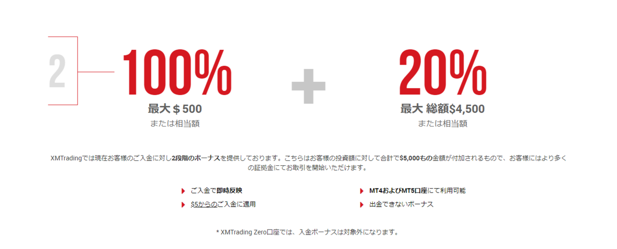 XM(エックスエム3)