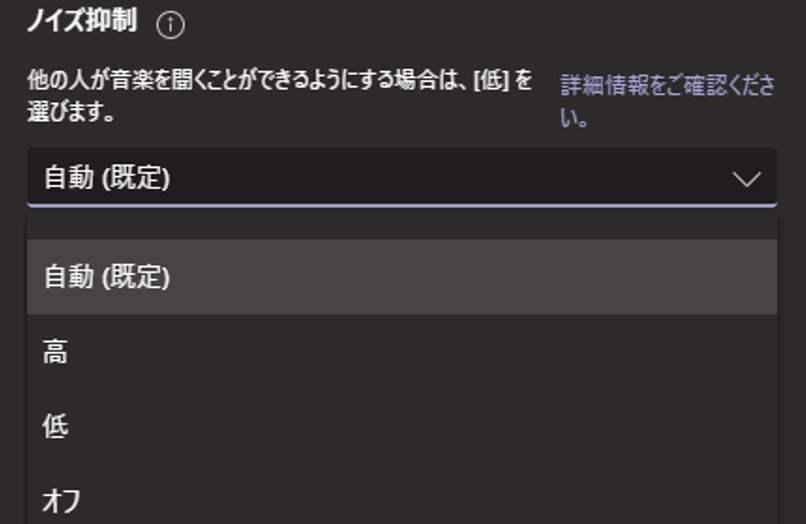 f:id:pastel_soft:20201112203745p:plain