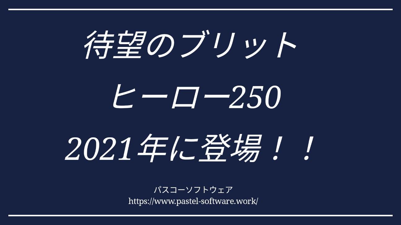 f:id:pastel_soft:20210108092828j:image