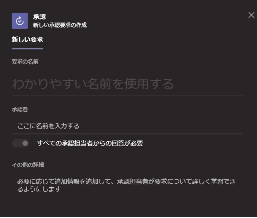 f:id:pastel_soft:20210115180505p:plain