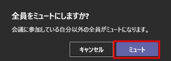 f:id:pastel_soft:20210128182516p:plain