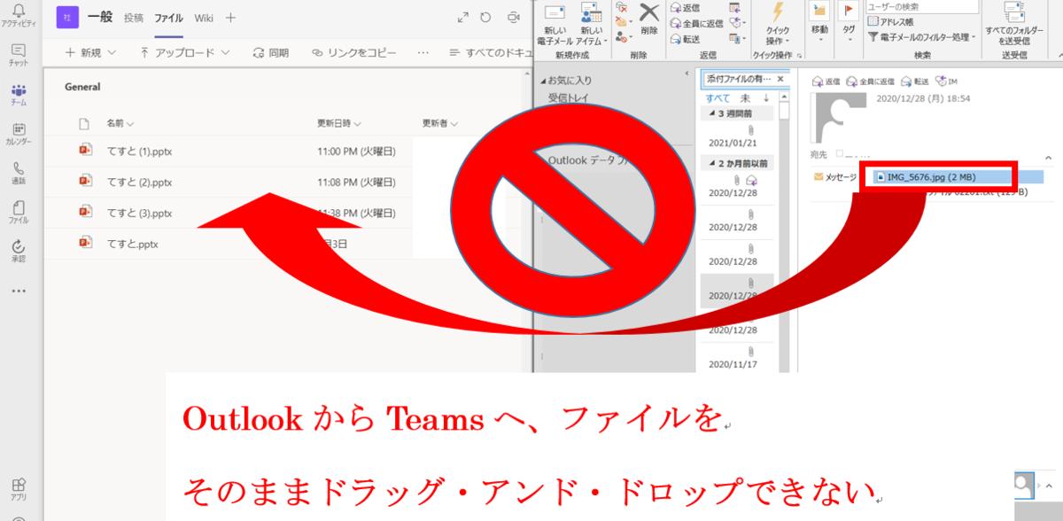 f:id:pastel_soft:20210212115400p:plain