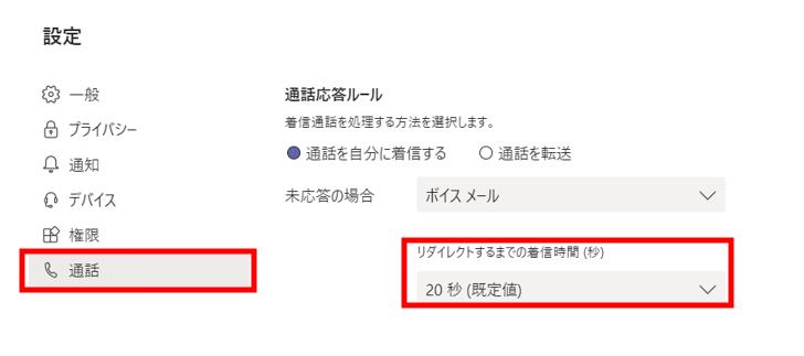 f:id:pastel_soft:20210224174025p:plain