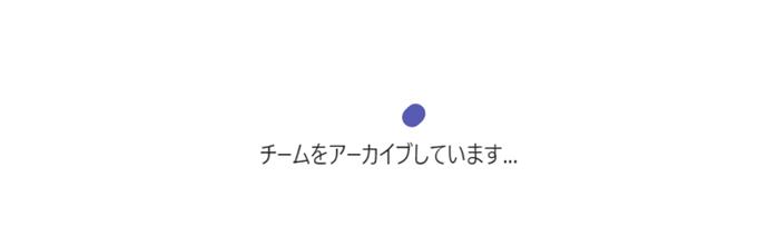 f:id:pastel_soft:20210316141950p:plain