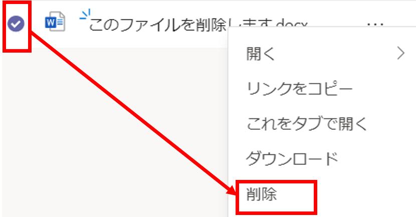 f:id:pastel_soft:20210318104746p:plain