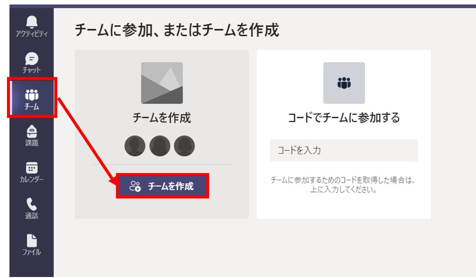 f:id:pastel_soft:20210507123840p:plain